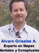Foto-Alvaro grisales