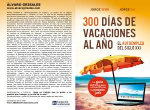 AlvaroGrisales_Mencion_300diasdevacaciones