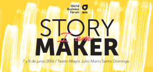 WOBI Story Maker post1